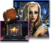 #Free# League of Light: Dark Omens Collector's Edition #Download#