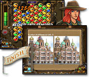 #Free# Legacy: World Adventure #Download#