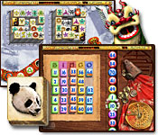 #Free# Liong: The Dragon Dance #Online #Game