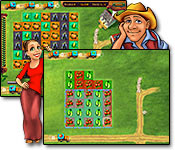 #Free# Little Farm #Online #Game