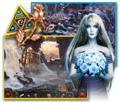 #Free# Living Legends: Ice Rose Collector's Edition #Download#