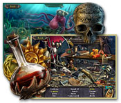#Free# Lost Souls: Enchanted Paintings Collector's Edition #Download#