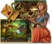 #Free# Lost Souls: Enchanted Paintings #Download#