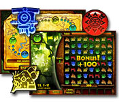 #Free# The Lost City of Gold #Online #Game