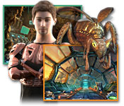 #Free# Eternal Journey: New Atlantis Collector's Edition #Download#