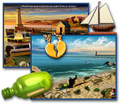 #Free# Love Story: The Beach Cottage #Download#