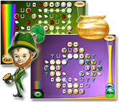 #Free# Luck Charm Deluxe #Download#