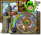 #Free# Lucky's Rainbow #Download#