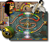 #Free# Luxor Amun Rising #Download#