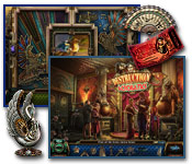 #Free# Macabre Mysteries: Curse of the Nightingale Collector's Edition #Download#