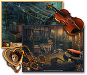 #Free# Maestro: Music of Death Collector's Edition #Download#