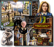 #Free# Magic Academy #Online #Game