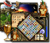 #Free# Magic Match #Online #Game