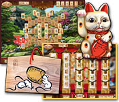 #Free# Mahjong Memoirs #Download#