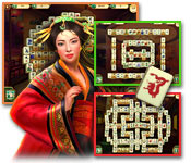 #Free# Mahjong World Contest #Download#