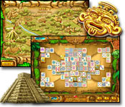 #Free# Mahjongg: Ancient Mayas #Download#