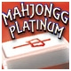 #Free# Mahjongg Platinum 4 Mac #Download#