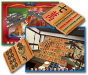 #Free# Mahjongg Platinum 5 #Download#
