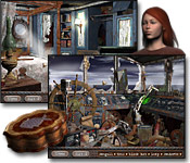 #Free# Margrave Manor 2: Lost Ship #Online #Game