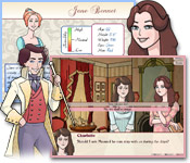 #Free# Matches and Matrimony: A Pride and Prejudice Tale #Download#