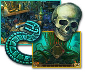 #Free# Mayan Prophecies: Ship of Spirits Collector's Edition #Download#