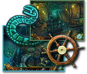 #Free# Mayan Prophecies: Ship of Spirits #Download#