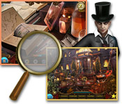 #Free# Millionaire Manor: The Hidden Object Show #Download#