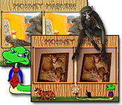 #Free# Monkey Mania #Download#