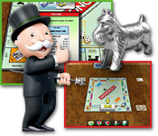 #Free# Monopoly ® #Download#