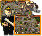 #Free# Monument Builders: Titanic #Download#