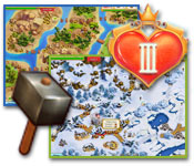 #Free# My Kingdom for the Princess III #Online #Game