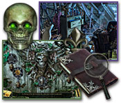 #Free# Mystery Case Files®: 13th Skull Collector's Edition #Download#