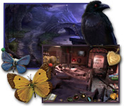 #Free# Mystery Case Files®: Escape from Ravenhearst Collector's Edition #Download#