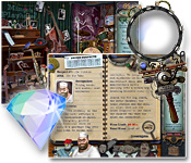 #Free# Mystery Case Files: Prime Suspects #Download#