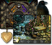 #Free# Mystery Case Files: Return to Ravenhearst #Download#