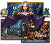 #Free# Mystery Legends: Beauty and the Beast #Download#