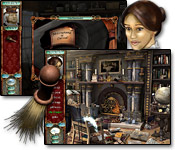 #Free# Mystery Masterpiece: The Moonstone #Online #Game