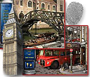 #Free# Mystery P.I.: The London Caper #Download#