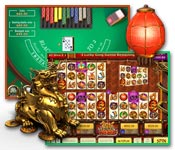 #Free# Mystic Palace Slots #Download#