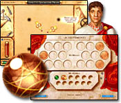 #Free# Mythic Marbles #Online #Game