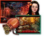 #Free# Myths of the World: Chinese Healer Collector's Edition #Download#