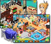 #Free# Nanny Mania 2: Goes to Hollywood #Download#
