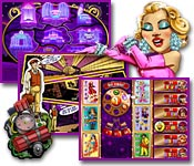 #Free# Once Upon a Time in Chicago #Online #Game