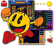 #Free# Pac-Man #Download#
