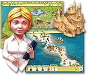 #Free# Paradise Beach 2: Around the World #Download#