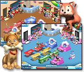 #Free# Paradise Pet Salon #Download#