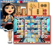 #Free# Paris Mahjong #Download#