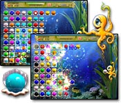#Free# Pearl Diversion #Download#