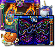 #Free# Peggle Nights #Download#