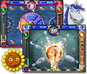 #Free# Peggle Deluxe #Download#